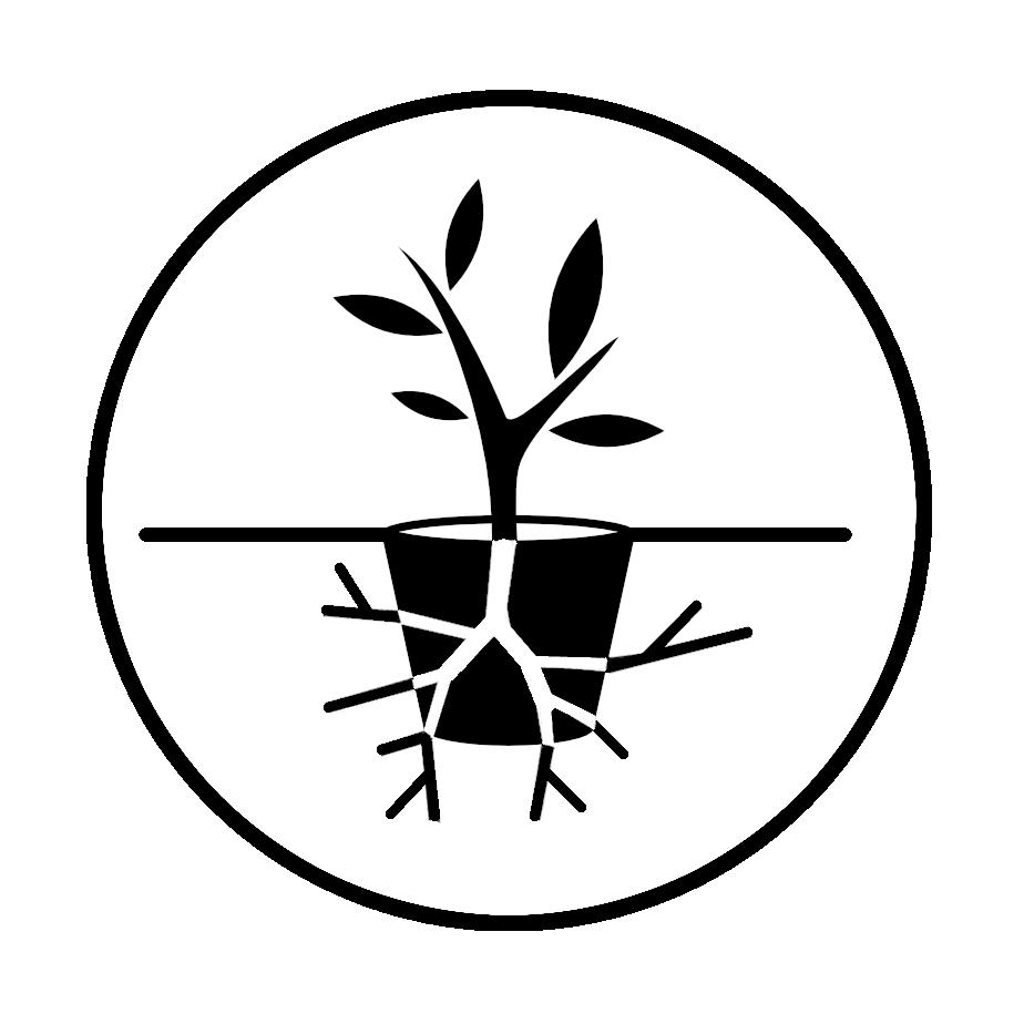 ikona-sadzenie.jpg